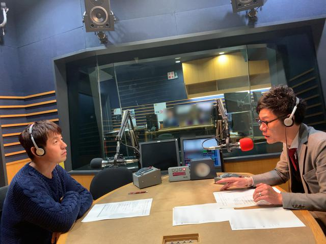 画像: M三郎さんがこの冬、Uちゃん&谷さんにオススメするグルメ。