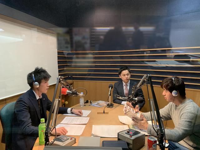 画像: ★余談ですが、田村さんを連れてきたYouTubeユニット「介護あかるくらぶ」のまさZO20は2月29日、とあるテレビに出演していたようです。