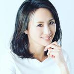 画像: 田和 璃佳美腸カウンセラー®️ (@ricca_tawa) • Instagram photos and videos
