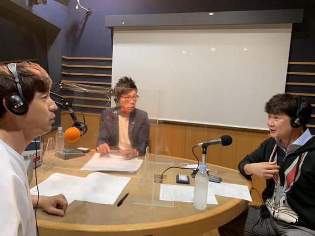 画像: 今週のミライ・リーダーは弁護士・山岸久朗さん