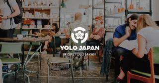 Japan yolo