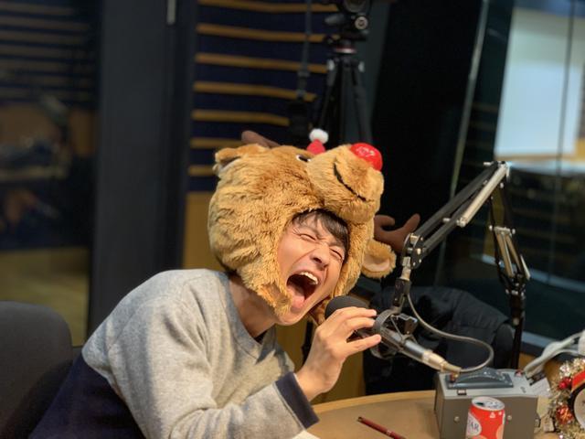 画像: 勝手にUちゃんの写真で総選挙 - FM大阪 85.1