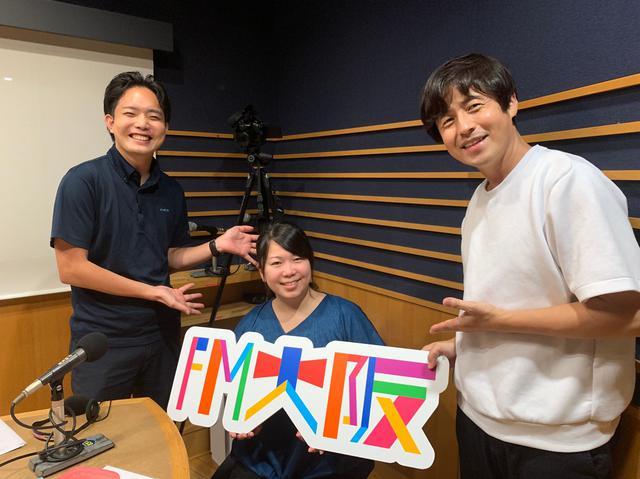 画像2: パートナーズ・カフェのゲストは十彩(といろ) 代表・松島亜希さん。