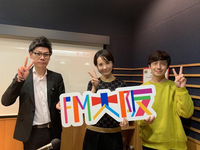 画像: ★「壱城さん、ありがとうございました!」Uちゃん&谷さん