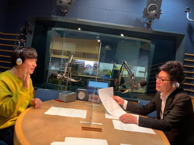 画像: ★「お茶の間のアイドル」Uちゃんと、「大阪介護業界の異端児」谷さんがお届けします。