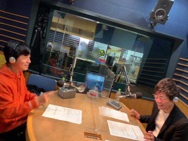 画像: ★年内最後のミライbridge!「お茶の間のアイドル」Uちゃんと、「大阪介護業界の異端児」谷さんがお届けします。