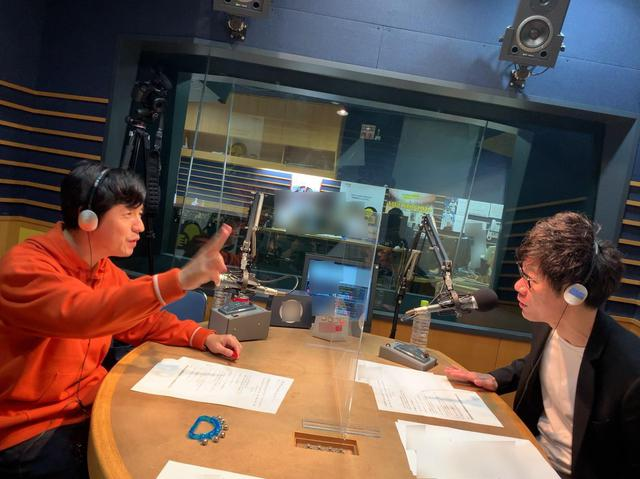 画像: 日本を代表する歌姫・岩崎宏美さんがミライbridgeリモート出演!