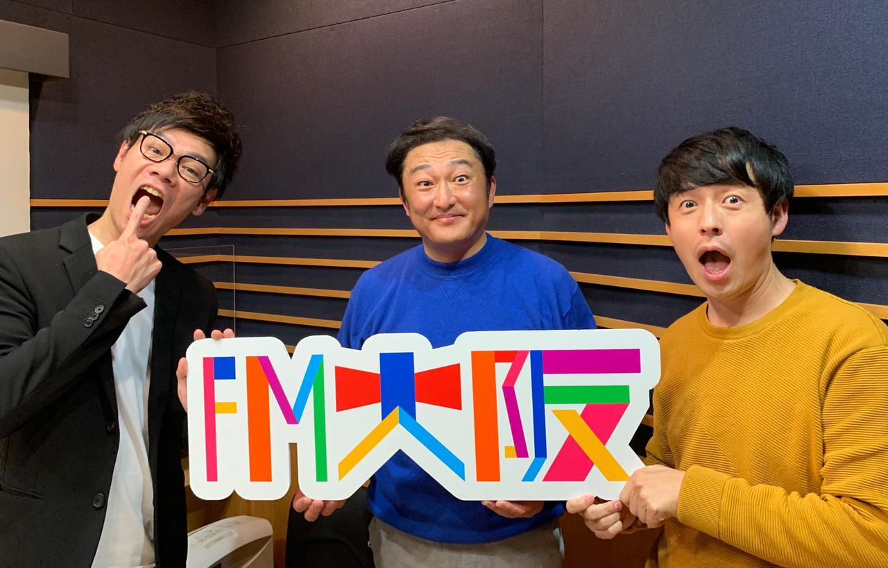 画像: ★「中村さん、ありがとうございました!」Uちゃん&谷さん