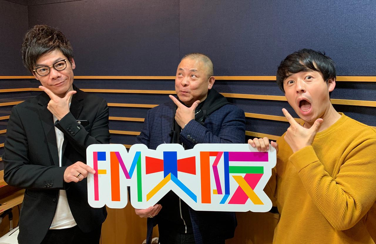 画像: ★「山口シェフ、ありがとうございました!」Uちゃん&谷さん