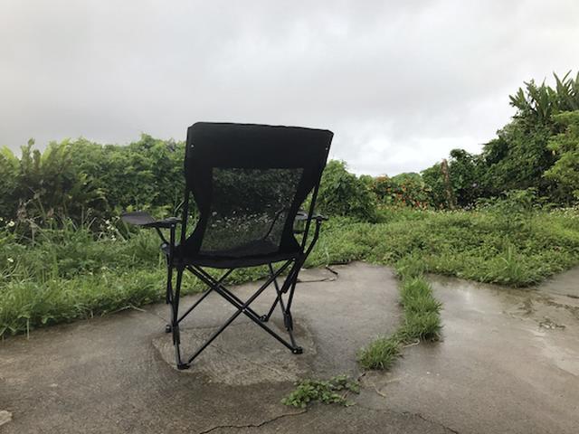 画像3: 写真家・藤代冥砂がシンプルに暮らす家「沖縄のしろ」