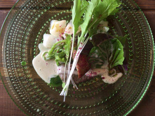 画像4: 定番から珍しいお店まで。現地グルメブロガーが選ぶ最新沖縄グルメ