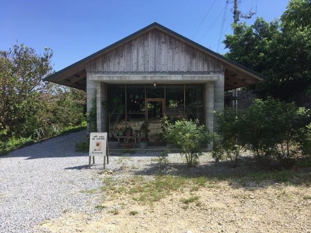 画像1: 定番から珍しいお店まで。現地グルメブロガーが選ぶ最新沖縄グルメ2019