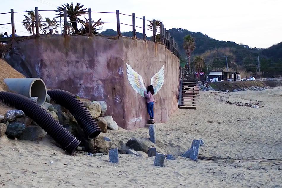 画像4: パームビーチ(PALM BEACH THE GARDENS)