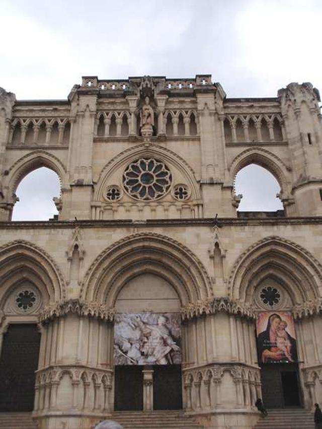 画像2: 世界遺産・スペイン「古都トレド」
