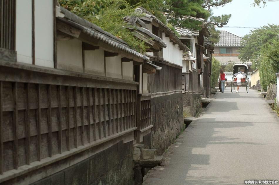 画像: 江戸屋横丁