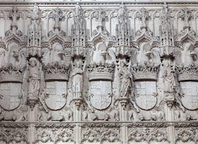 画像2: スペインの人気観光地・古都トレド。多彩な文化が積層する街の歴史とは?