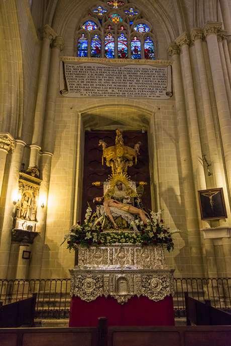 画像1: 世界遺産・スペイン「古都トレド」