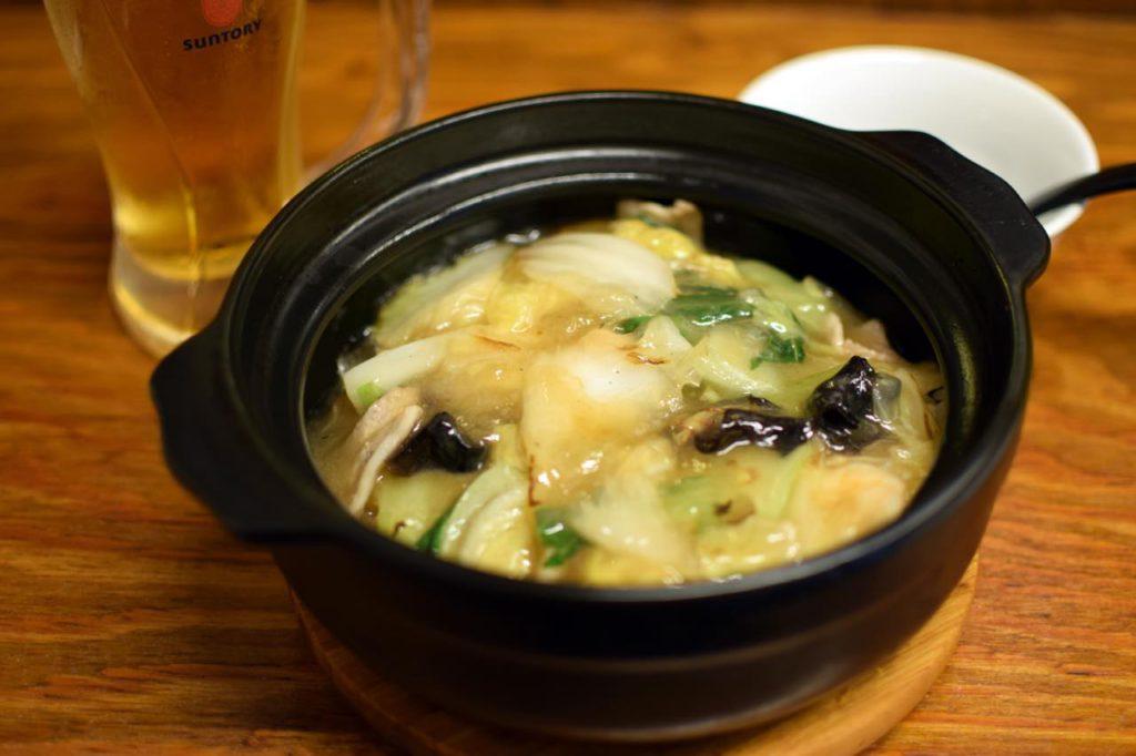 画像2: 大衆中華と惣菜 一条まるふじ