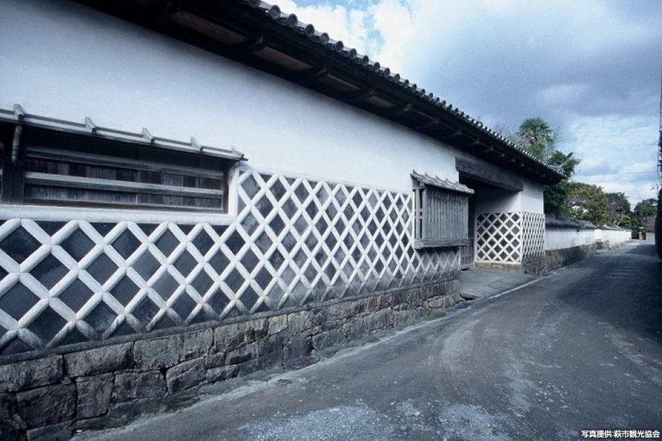 画像: 日本の近代化を支えた美しき城下町へ
