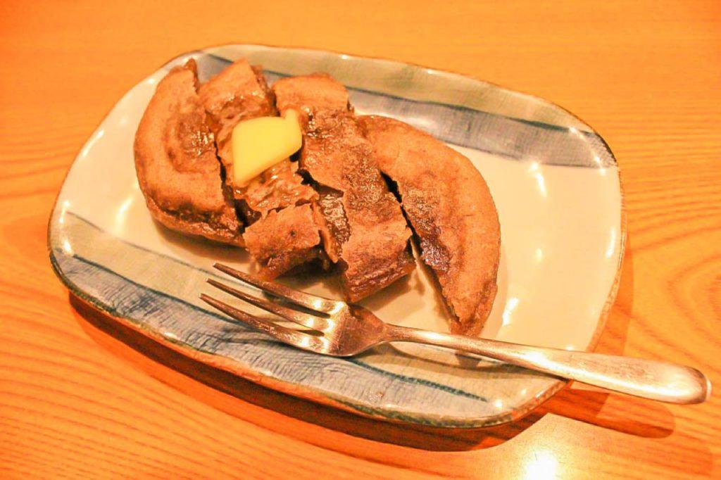 画像1: 民芸喫茶 ポロンノ