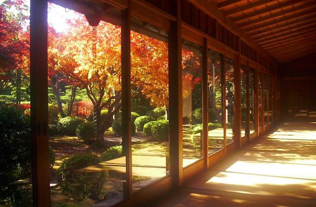 画像2: 大濠公園日本庭園