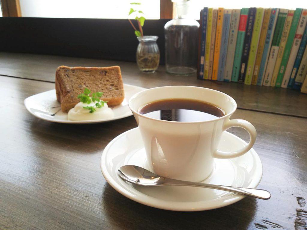 画像2: Little Fort Coffee(リトルフォートコーヒー)