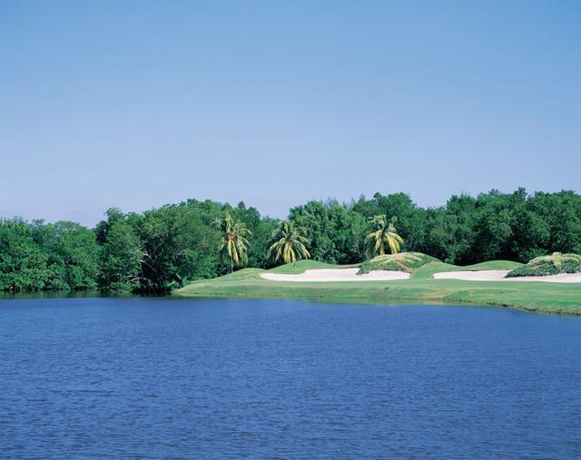 画像: ゴルフにグルメ。パパだって思いきり楽しみたい!