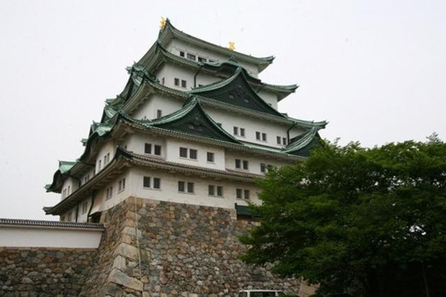 画像3: 愛知・名古屋でご当地グルメを堪能。はんつ遠藤さんが2泊3日グルメの旅へ