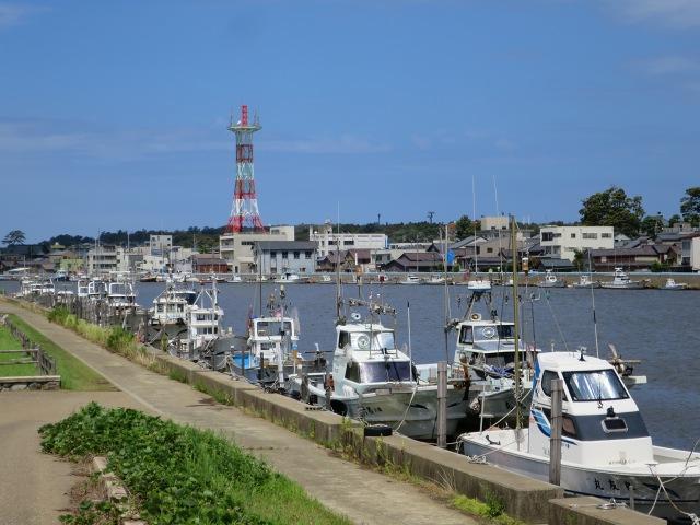 画像2: 福井のグルメを満喫。2泊3日で6つのエリアをめぐる旅