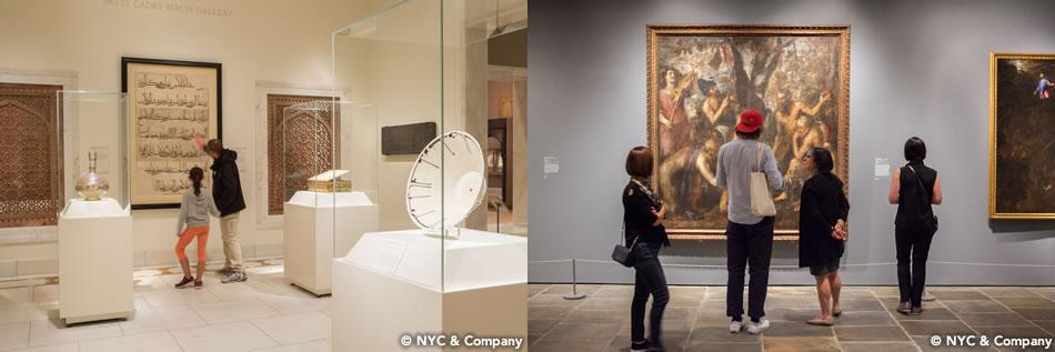画像: メトロポリタン美術館
