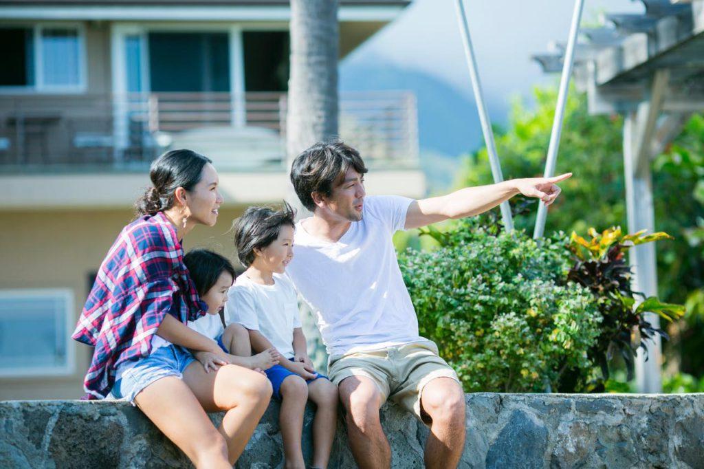 画像1: ワーケーションやブリージャーを活用してハワイのバカンスをより充実させる