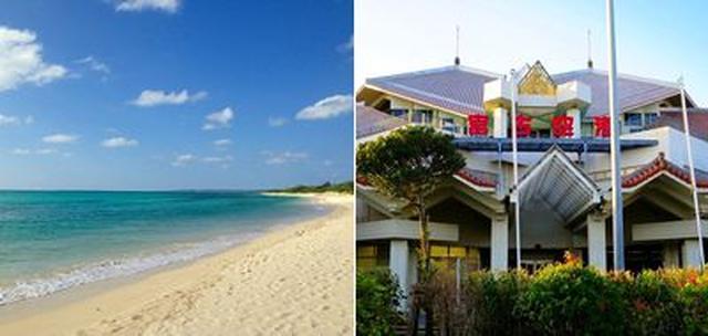 画像2: 宮古島でご当地グルメを堪能。はんつ遠藤さんが2泊3日グルメの旅へ