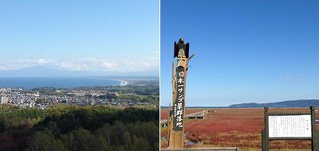 画像2: 北海道・網走のおすすめグルメ9選。はんつ遠藤さんが2泊3日グルメの旅へ