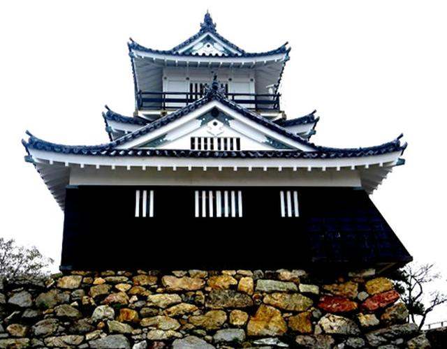 画像2: 静岡・浜松でご当地グルメを堪能。はんつ遠藤さんが2泊3日グルメの旅へ