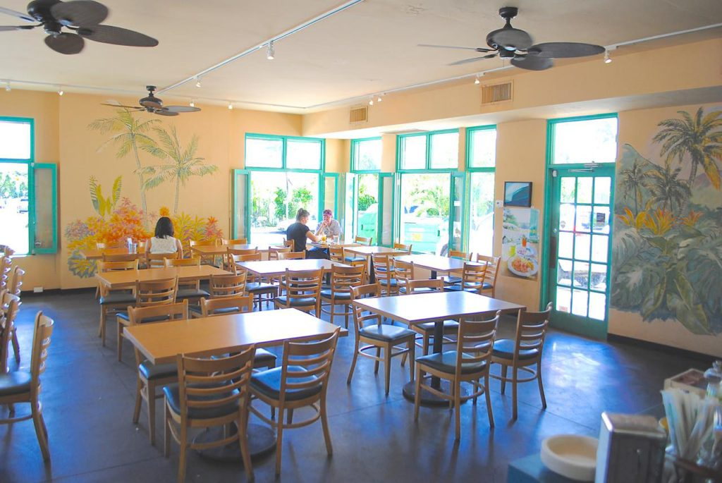 画像5: Cafe Morey's (カフェモーリーズ)