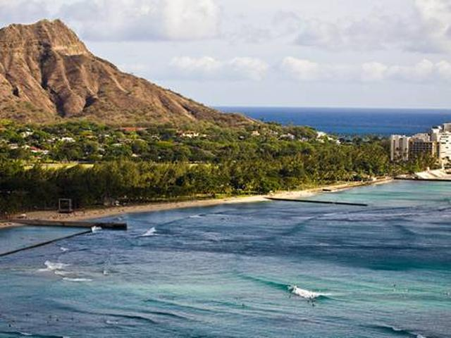 画像2: ©Hawaii Tourism Authority(HTA)/ Tor Johnson