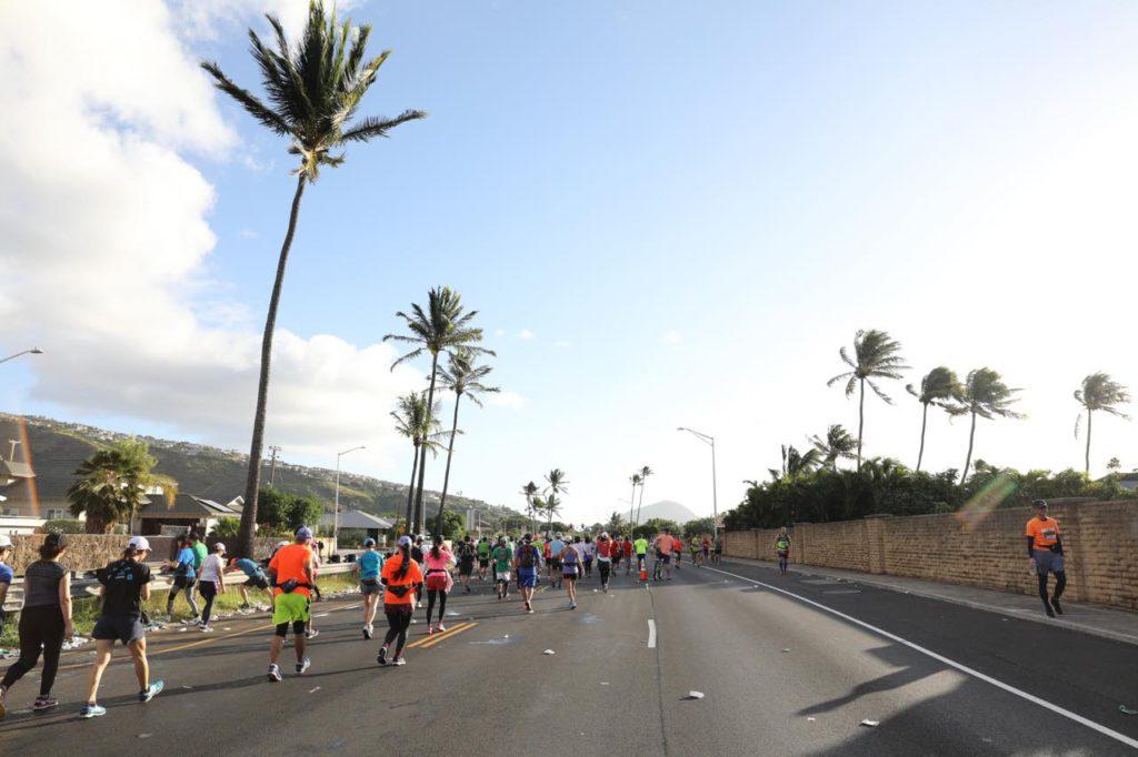 画像: ビギナー必見JALホノルルマラソン完全ガイド。参加方法から準備、現地での楽しみまで