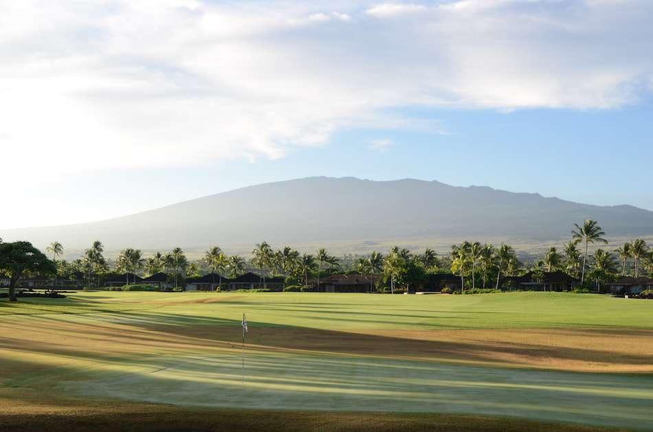 画像: Four Seasons Resort Hualala'i(フォーシーズンズ リゾート フアラライ)