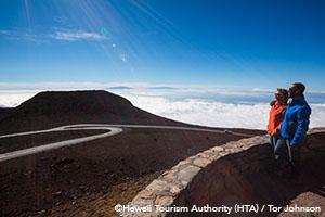 画像4: ハワイ火山国立公園