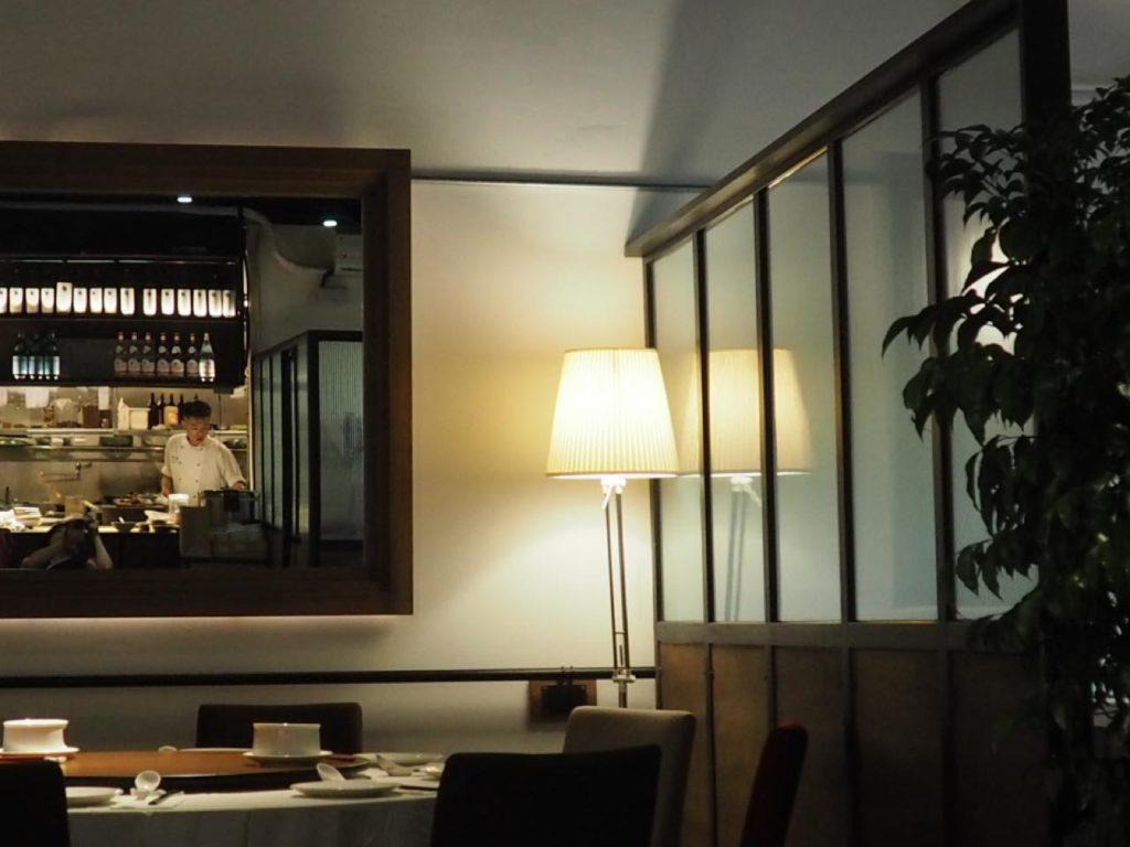 画像5: こだわりつくした伝統的な小籠包はレストラン「葉公館」 で