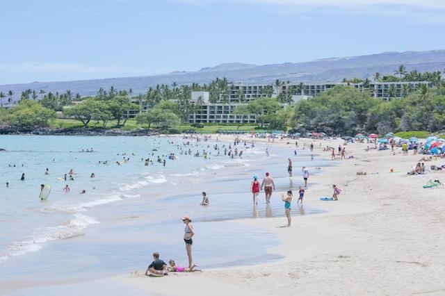 画像2: クチコミを参考に、ハワイ島で感動体験を。