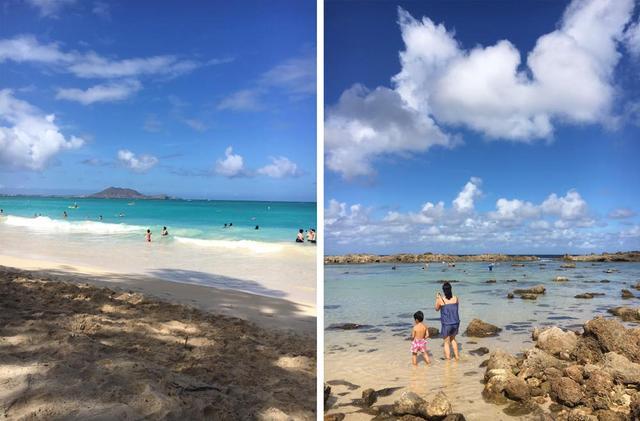 画像2: 1.雑誌編集者からみたハワイの魅力