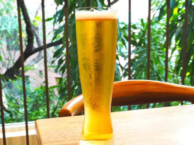 画像: アイランド・ヴィンテージ・ワインバー限定のオリジナルビール