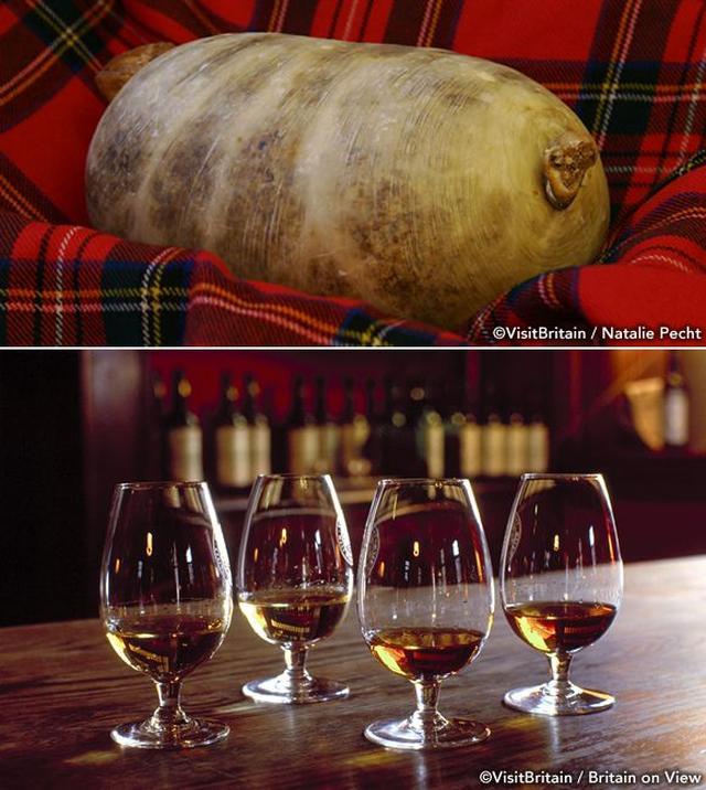 画像: 歴史と文化、そして自然。 スコットランドが持つ奥深き旅の魅力を知る。