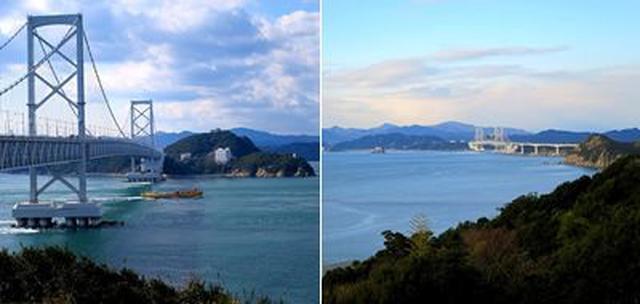 画像2: 兵庫・南あわじ市でご当地グルメを堪能。はんつ遠藤さんが2泊3日グルメの旅へ