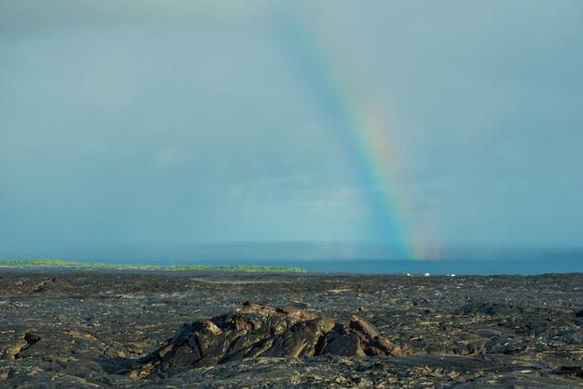 画像: ハワイ島は「百聞は一見にしかず」な旅先