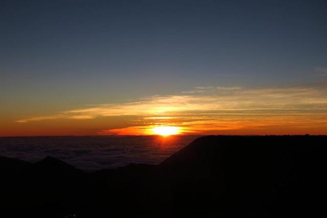 画像2: マウイ島 ハレアカラ国立公園