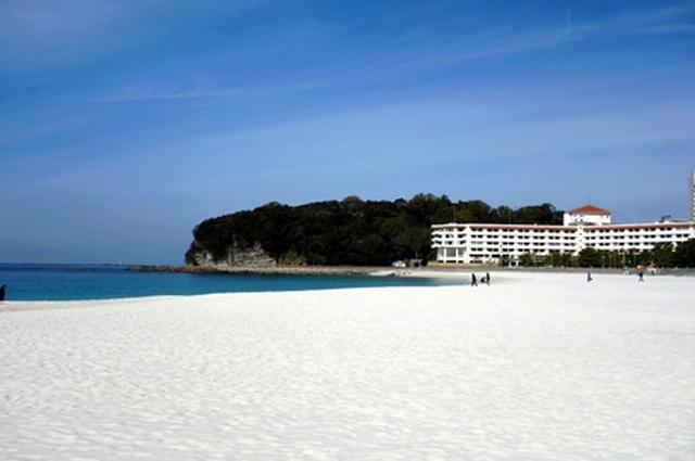 画像2: 和歌山・南紀白浜のグルメを満喫。2泊3日で2つのエリアをめぐる旅