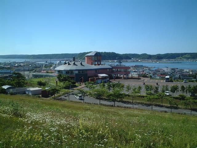 画像3: 3世代・避暑地で健康に 釧路1泊2日