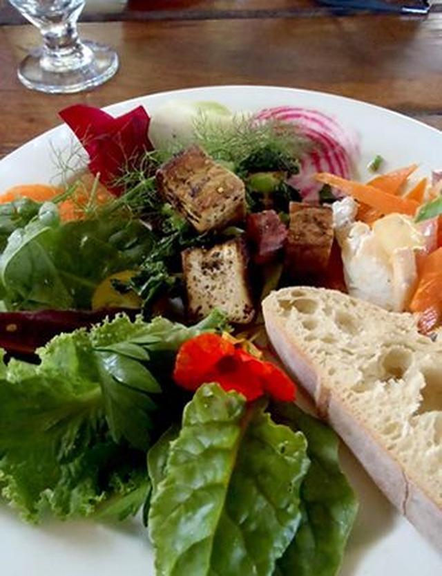 画像5: マウイ島・アップカントリー・タウン 体が美しくなる食を堪能する旅へ